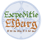 Expeditie Elburg